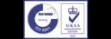 QA Management Programme Icon